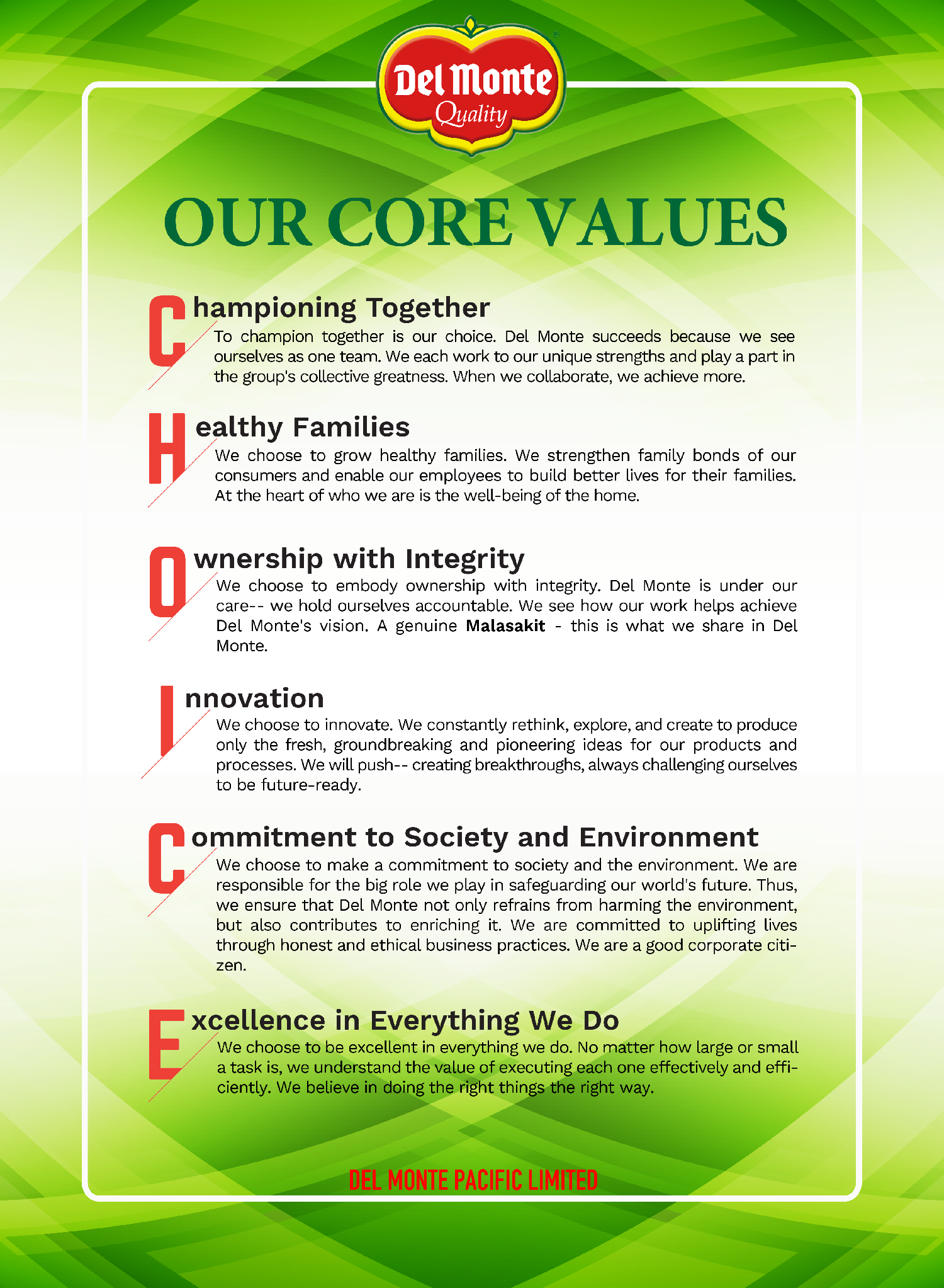1b DMPL Core Values_ White Border_vF