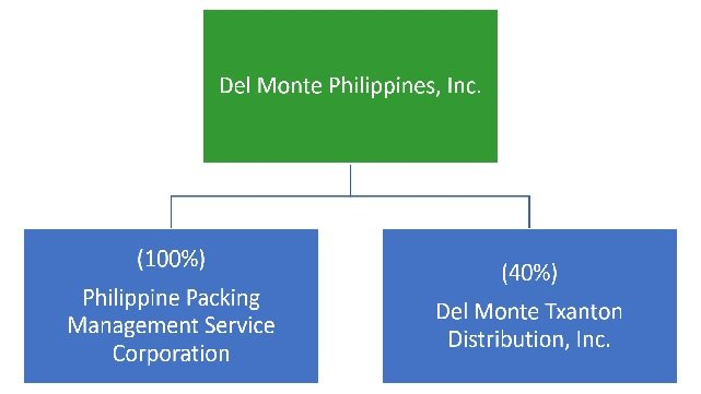 DMPI-corporate-ctructure-map-998685-edited