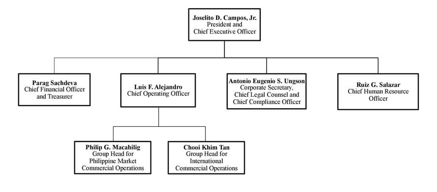 img-org-chart