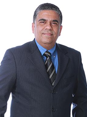 Mr-Parag-Sachdeva_285x380px-2May