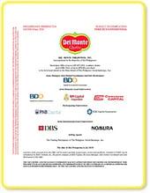 thumbnail-DMPI-preliminary-prospectus-philippine
