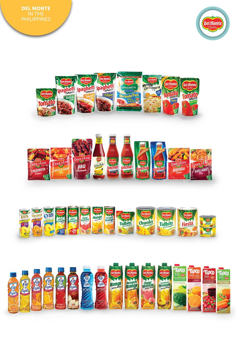 Del-Monte-AR2017-products-exports