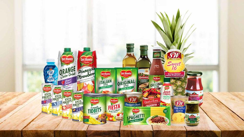 nurturing-growth-products
