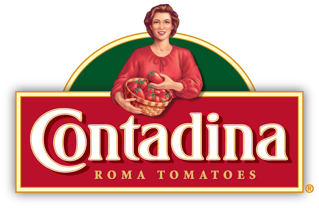 Del-Monte-Philippines-product-Contadina-logo